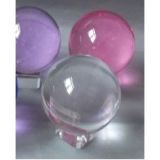 Шар для контактного жонглирования (акрил, 100мм)
