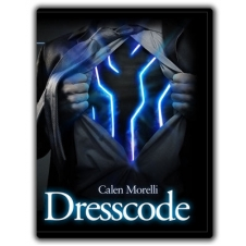 Dresscode (DVD and Gimmick) by Callen Morelli - быстрая смена футболки