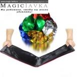 Волшебный мешок (4 кармана)