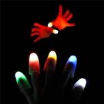 Волшебные огоньки пара (D'Lite)