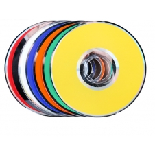 CD для манипуляций (14шт)