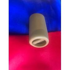 Гиммик для смены цвета платка