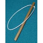 Головоломка палочка с веревкой