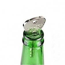 Ключ в бутылке