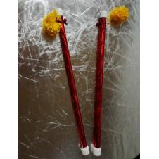 Китайские палочки сценические