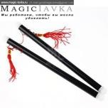 Китайские палочки (Chinese sticks)