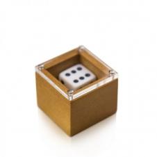 Кубик предсказаний (chaos dice)