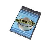 Тающая монета (Melting Coin)