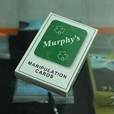 Колода карт Murphy's