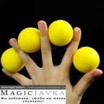 Размножающиеся шарики (45мм) - Billiard Balls Royal