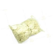 Пировата, белая (Flash Cotton)