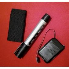 Оживший маркер (Mystical Power Pen)