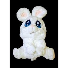 Появляющийся кролик