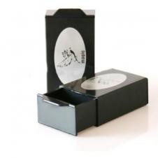 Коробочка с секретом - Secret Box