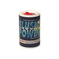Исчезновение воды Slush Powder by Murphy's Magic
