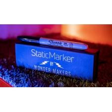 Статик-маркер - Static Marker by Wonder Makers