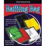 Удивительный мешок (5 цветов) Baffling Bag
