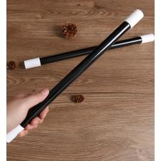 Волшебная палочка превращается в трость - Magic wand to cane