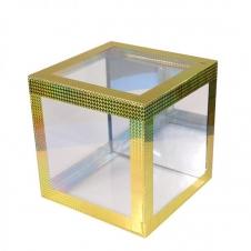 Ящик для появления денег