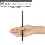 Забавная волшебная палочка