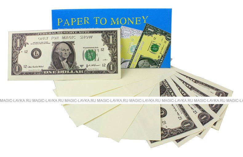 write term papers for money Below given is an elaborate article, explaining how people earn money by writing  term papers for somebody else feel free to read it at your convenience.
