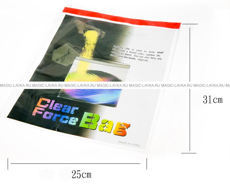 Форс-пакет