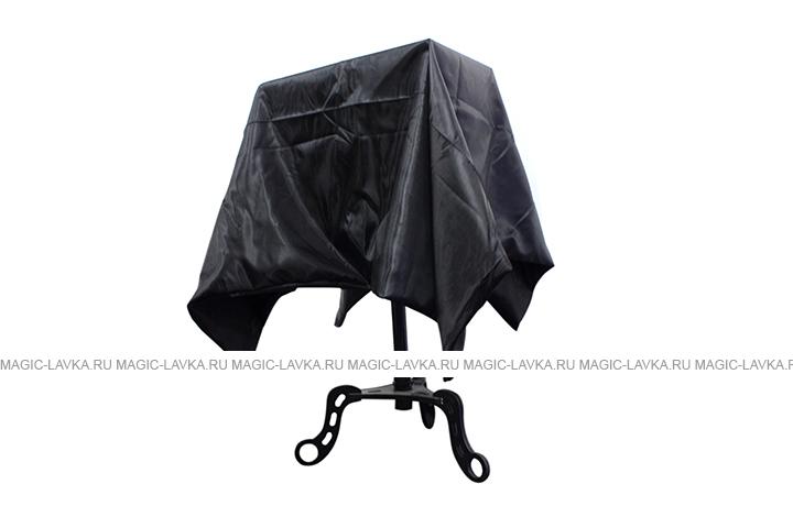 Летающий стол
